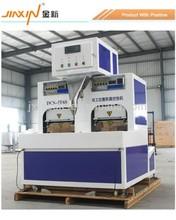 Vacuum Packaging Seal Sealer Machine