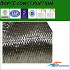 300gsm carbon fiber fabric roll for structure reinforcement