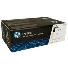 Toner cartridge boxes