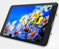NEW STOCK 7INCH Tablet PC ORIGINAL Window/Vido N70 3G Android 4.2.2 MTK8312 Dual Core 4G Bluetooth GPS GSM WCDMA Phone Call