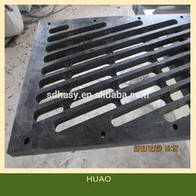 plastic UHMW sheet cover,UHMW PE scraper blade forPulp industry