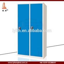 steel ikea armoire design fancy bedroom model royal blue garderobe large wardrobe armoires