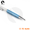 Jiangxin Office supply usb metal pen touch usb pen for America market