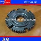 DAF Body Parts Spare Parts Synchronizer Hub for Bus QJ805, QJ1205, 5S-111GP Used DAF Truck 1292304041
