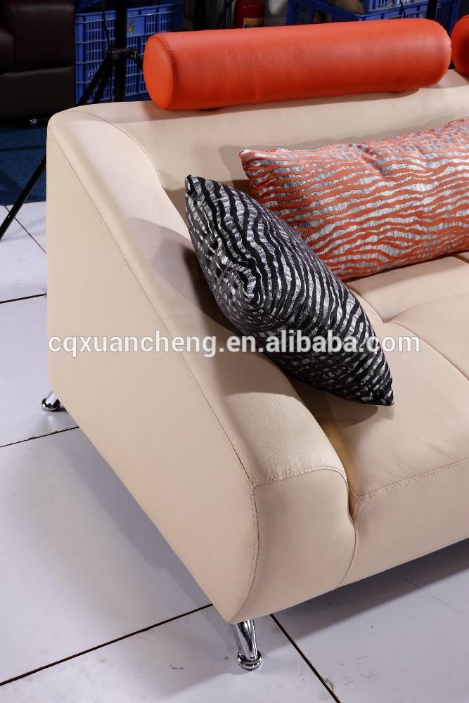 Godrej Sofa Set Designs With Price Sofa Set Designs And Prices