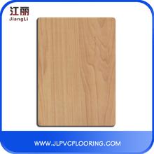 pvc sports flooring 8001JL