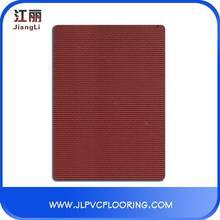 pvc sports flooring 17425JL