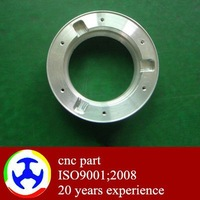 cnc part, machining part,Newest Hot Sell Custom Engine Part Cnc Machining