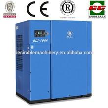 husky air compressor price made in Shanghai Bolaite factory