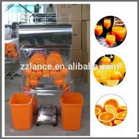 automatic citrus juicer for sale