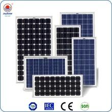 solar panel 20w 12v/panels solar china direct sales/kit photovoltaic