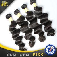 Wholesale cheap armenian hair weaving loose wave virgin hair