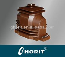 CE High Voltage Cast Resin Dry Class 2 Transformer 230VAC To 24VAC
