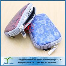 2014 professional digital camera bag manufacturer