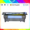 distributor required large format white ink uv printer plastic printing machine