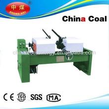 ZM-50550 high precision Chamfering machine