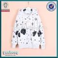 velo casaco quente marca sportwears manga longa online shopping china roupas