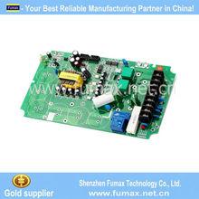 pcb board manufacturer & pcb board assembler