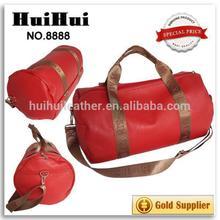 blue handbag wooden handbag handle special price travel tote bag