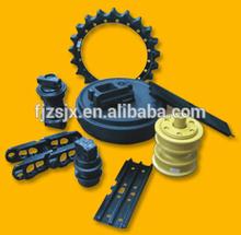 hitachi final drive/travel reducer/travel motor/travel gearbox for 9261222,ZAX200-1,ZAX200-3,ZAX230-1,ZAX240-3,ZAX330-1,ZAX330-3