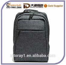 plain new boy college school backpack bag for boys