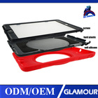universal tablet case for ipad mini 2 with 360 rotary stand