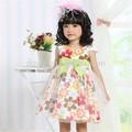 Children's clothing for girls / Birthday dress for 3 year old / Kids beautiful model dresses