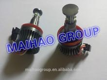 CE H8 2PCS 40W 1200-1500LM LED Angel Eyes Maker Halo Ring Light For BMW E92 H8 E87 E82 E70 E71 Canbus No Error