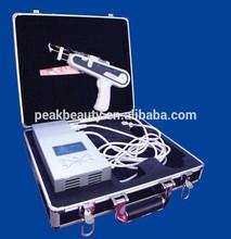 beauty equipment machine anti wrinkle skin rejuvenation meso gun,mesotherapy gun,mesogun needle therapy beauty device