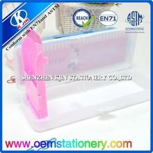 MPB01 Pencil Box, New Fashion Tin Flat Pencil Case
