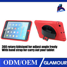 hand strap 360 rotating for ipad mini 2 cover