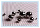 7.938mm G1000 Gcr15 chrome steel balls for toys