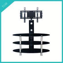 modern design lcd tv cabinet model for sale
