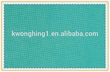 100 Nylon ripstop fabric for windbreaker and soft shell jacket