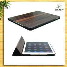 2014 new arrive for eco ipad cover/high quality for ipad cover