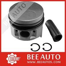 New Product For Kubota V1505-T Engine Piston