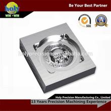 Top fabrication metal/mini cnc/ oem parts