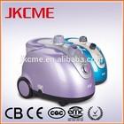 China best sale steamer electric bun steamer