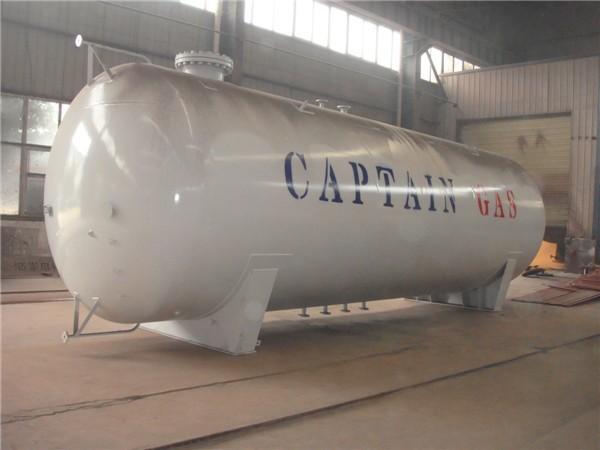 100 x inspected 50 cubic meter liquid lpg gas tank view 50 cubic meter lpg tank clw