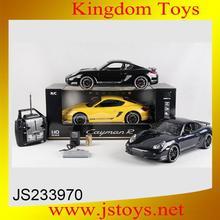 hot fashion boy toy remote control drift car for gift