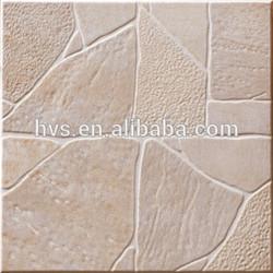high quality 30x30 non-slip dark green onyx floor tile