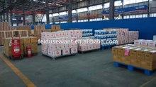 Best PU Sealant/Polyurethane Sealant Adhesive Factory Sale FD-999
