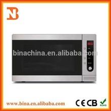 2014 Hot Duck Burn Mini Microwave Oven