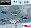 300g/0.001g or, balance électronique de pesage échelle
