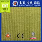 2015 NEW fashion Spandex Rayon Fabric/ fabric for garment