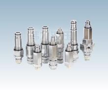 HANLI relief valve for excavator