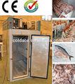 Blast freezer per il pollame/commerciali utilizzati esplosione congelatori