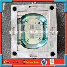 for motorola moto x phone flip case cheap plastic injection mould