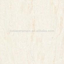 Navona series pictures of ceramic tile floor patterns
