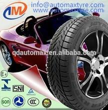 tires diamond back truck tires11r 22.5